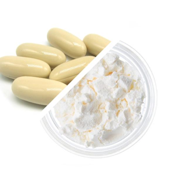 Hydrolyzed Bovine Collagen - Nutra Food Ingredients