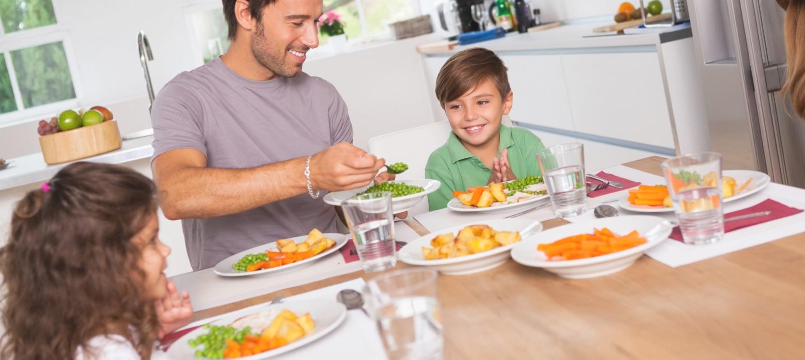 Nutra Food Ingredients